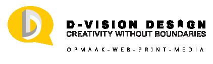 d-vision design